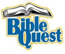 BibleQuest